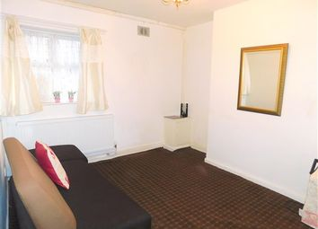 2 bed property for sale in Sand Banks, Blackburn Road, Bolton BL1