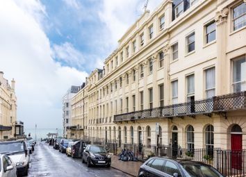 Thumbnail 2 bed maisonette for sale in Oriental Place, Brighton