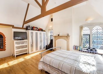 Thumbnail Studio to rent in Hatch Lane, Windsor