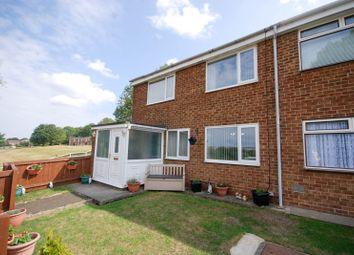 Thumbnail 3 bed terraced house for sale in Portobello Way, Birtley, Chester Le Street