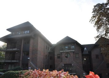 Thumbnail 3 bed flat to rent in Parmestan Court, Elmfield Close, Harrow