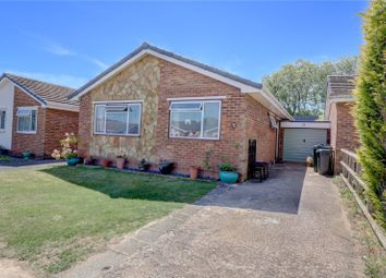 3 bed bungalow for sale in Beech Close, Stokenchurch, High Wycombe, Buckinghamshire HP14