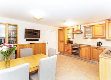 Thumbnail 4 bedroom property to rent in Lancaster Gate, Upper Cambourne, Cambridge