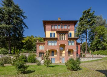 Thumbnail 5 bed town house for sale in Via Dalla Rosa, 43039 Salsomaggiore Terme Pr, Italy