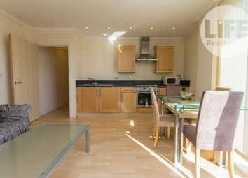 Thumbnail 1 bedroom flat to rent in Westgate, Victoria Road, North Acton, North Acton, London