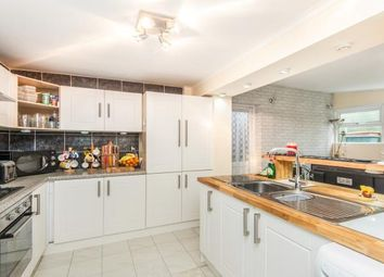 Thumbnail 4 bed end terrace house for sale in Exminster, Devon, England
