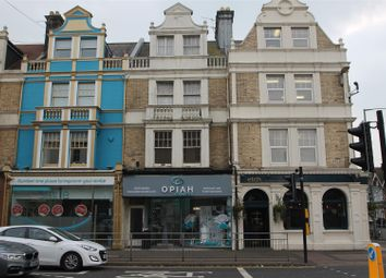Thumbnail Commercial property for sale in Church Road, Hove