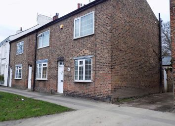 Thumbnail 2 bed property to rent in Main St, Fulford York, Fulford