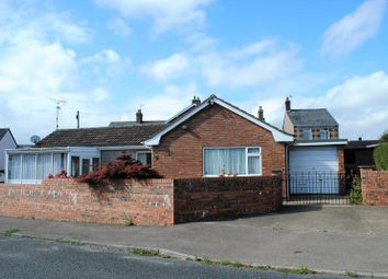Thumbnail 2 bed detached bungalow for sale in Stockwell Green, Cinderford