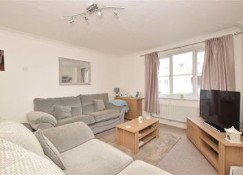 2 bed maisonette for sale in Claremont Road, Portsmouth, Hampshire PO1