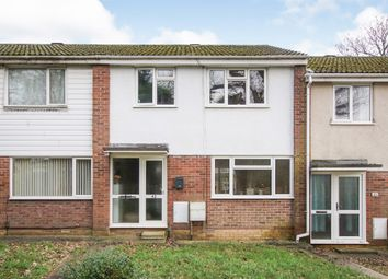 3 bed terraced house for sale in Northfield, Yate, Bristol BS37