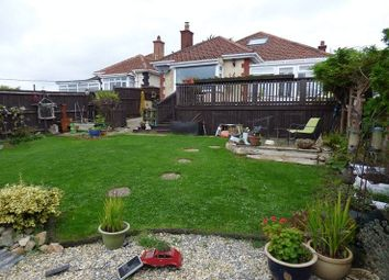 Thumbnail 3 bed bungalow for sale in Spring Hill, Worle, Weston-Super-Mare