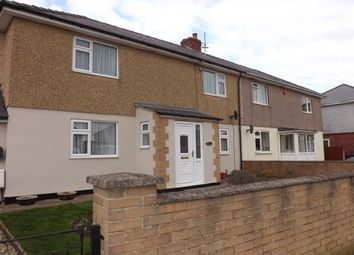 Thumbnail 2 bed property to rent in Blair Parade, Moredon Road, Swindon