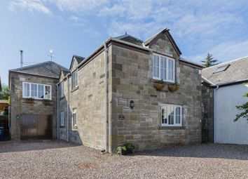 Thumbnail 3 bed cottage for sale in Mount Melville Steading, St Andrews, Fife