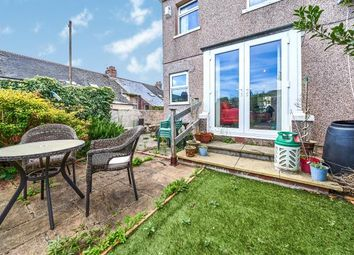 3 bed semi-detached house for sale in Peverell, Plymouth, Devon PL2