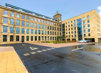 Thumbnail 2 bed flat to rent in Horsforth Mill, Low Lane, Horsforth