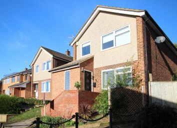 3 bed detached house for sale in Kibblewhite Crescent, Twyford, Reading RG10