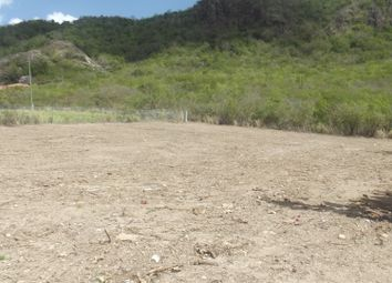 Thumbnail Land for sale in Sleeping Indian Land, St. Mary's, Antigua And Barbuda
