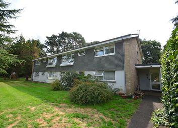 Room to rent in Grange Court, Walton-On-Thames KT12