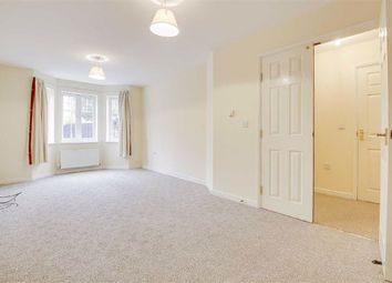 Thumbnail 2 bed flat to rent in Pump Place, Old Stratford, Milton Keynes