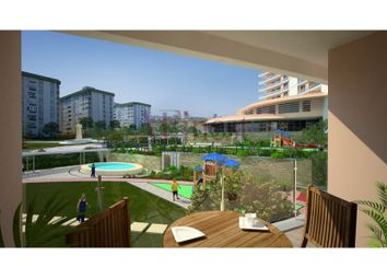 Thumbnail 2 bed apartment for sale in Oeiras, 2780-271 Oeiras, Portugal