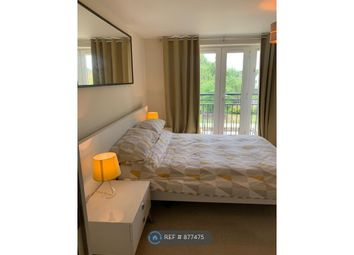 Thumbnail Room to rent in Birch Meadow Close, Warwick