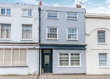 Property for Sale in Charles Street, Herne Bay CT6 - Buy Properties ...