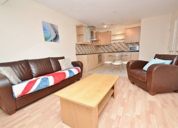 Thumbnail 2 bed flat to rent in Grange Park Mews, Dib Lane, Leeds