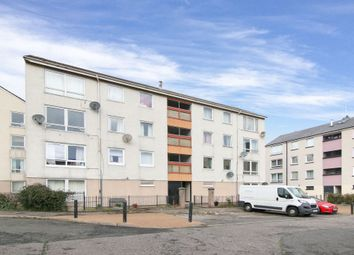 Thumbnail 3 bedroom flat for sale in 11/4 Westburn Grove, Wester Hailes