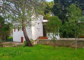 Thumbnail 2 bed villa for sale in Ostuni, 72017, Italy