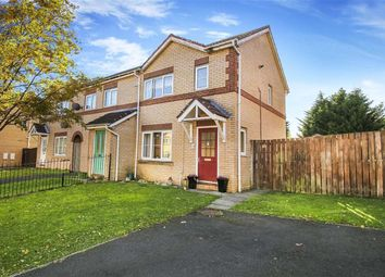 3 bed terraced house for sale in Angus Crescent, North Shields, Tyne And Wear NE29
