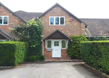 Thumbnail Office to let in Unit 5c, Castle End Business Park, Ruscombe, Reading, Berkshire