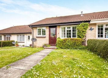 Thumbnail 2 bed bungalow for sale in Kingsteignton, Newton Abbot, Devon