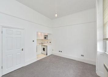 Thumbnail 1 bed flat for sale in Blackheath Road, Greenwich