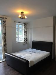 Thumbnail 3 bed shared accommodation to rent in Rainhill Way, London