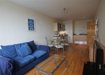 Thumbnail 1 bedroom flat to rent in Pilgrim Street, Newcastle Upon Tyne
