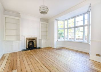Thumbnail 5 bed terraced house to rent in Bath Road, Bedford Park