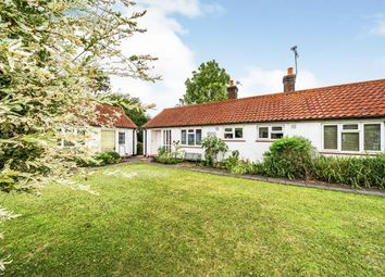 Thumbnail 1 bed bungalow for sale in The Vintry, Nutley, Uckfield, East Sussex