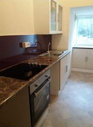 Thumbnail 1 bed flat to rent in 10 Hammerman's Building, 33 Dunkeld Road, Perth