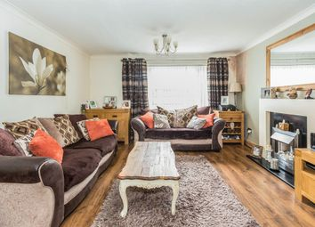 Thumbnail 3 bed terraced house for sale in Swallow Avenue, Birmingham