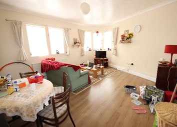 Thumbnail 4 bed flat to rent in Farnborough Gate, Farnborough Road, Farnborough