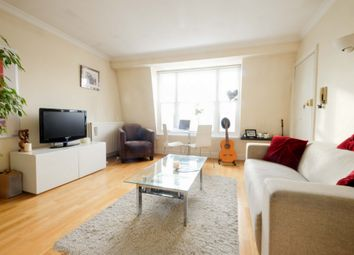 Thumbnail 1 bed flat for sale in Chepstow Crescent, Notting Hill Gate
