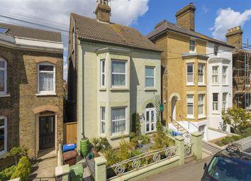 Gladstone House, 60 Newton Road, Faversham ME13, south east england property
