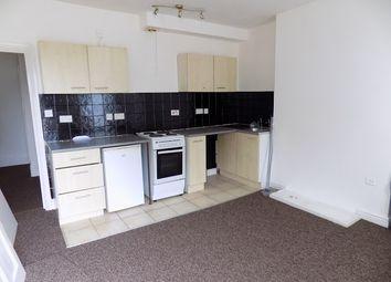 Thumbnail 1 bedroom flat to rent in Cinder Bank, Dudley, Dudley