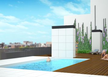 Thumbnail 4 bed apartment for sale in Barcelona, Barcelona, 08026, Spain