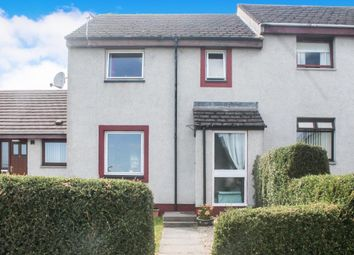 Thumbnail 3 bed terraced house for sale in Suliven Way, Inverness