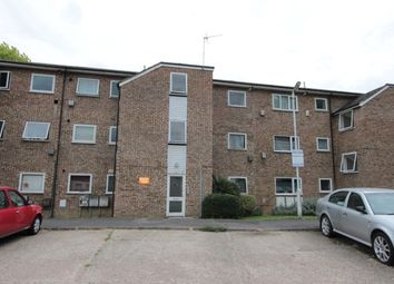 Thumbnail 1 bed flat to rent in Stonehorse Road, Enfield, Middlesex