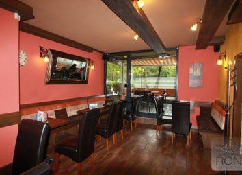 Thumbnail Pub/bar for sale in Poljanska Cesta, Slovenia