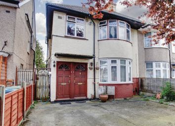 Thumbnail 1 bed flat for sale in Whitefriars Drive, Harrow