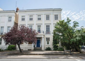 Thumbnail 2 bed flat for sale in Evesham Road, Cheltenham